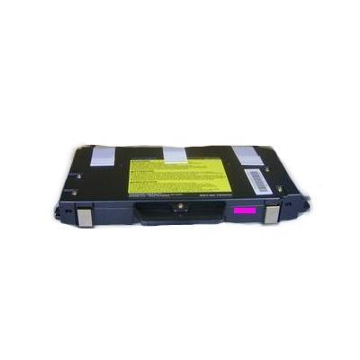 MITA CI1100 TONER MAGENTA